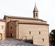 foto della chiesa parrocchiale